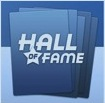 hall-of-fame-cdn1